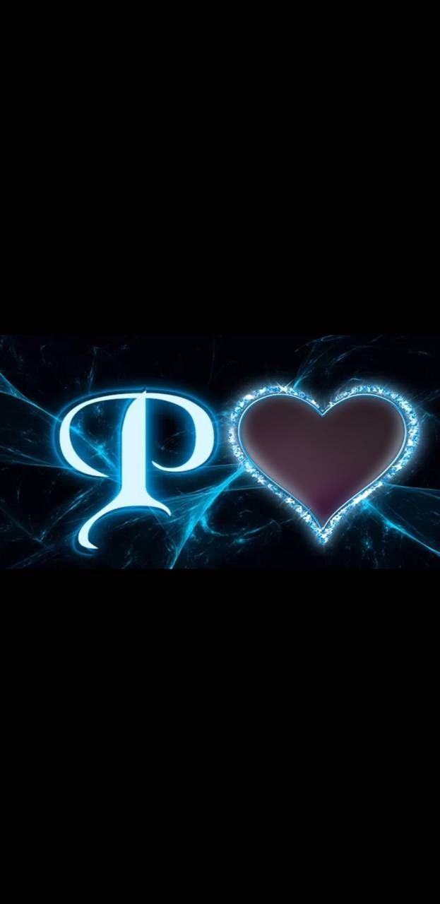 Download P Letter Wallpaper By Paanpe 8a Free On Zedge Now Browse Millions Of Popular Black Wal Name Wallpaper Colourful Wallpaper Iphone Words Wallpaper