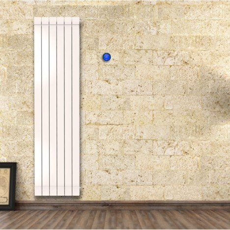 14 best 0_HEATER images on Pinterest Stone, Contemporary and