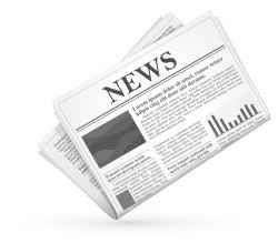Det finns många bra artikelkataloger där du enkelt och gratis kan publicera en artikel om dig eller ditt företag och få inlänkar. Företagstidningar...