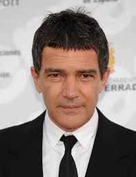 Antonio Banderas  #Celebrities #Actor #English #Speak #Intonation #Pronunciation #Spanish