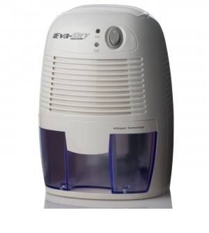 It is not as important to find the best product as it is to find the right one when it comes to dehumidifiers. When searching for the right dehumidifier for your home it is good to know what type of problems you have and the reason behind your search. Using dehumidifier reviews is a wise thing to do for seeing which unit is the one that would fit your current needs best. Check this link right here http://bestdehumidifierchoice.com/ for more information on Dehumidifier Reviews.