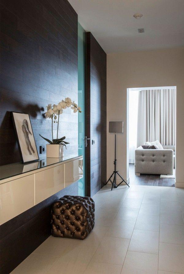 179 best Apartement images on Pinterest | Apartment ideas ...