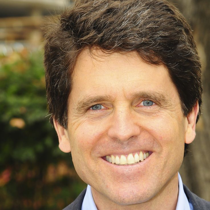 Mark Shriver. Born Mark Kennedy Shriver on 2/17/64. He has been married only once with three children. A graduate of College of the Holy Cross and Harvard University. A politician, activist, and Senior Vice President At Save the Children. He is a child of Sargent Shriver and Eunice Kennedy!