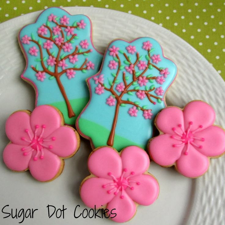 Weddings Florist Washington Dc: 77 Best Cherry Blossom Wedding Images On Pinterest