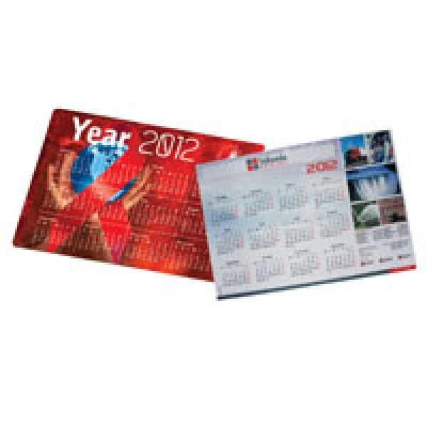 Desk Pads  Product Size: 600w x 420h  Branding Type: digital Material: polyester/rubber