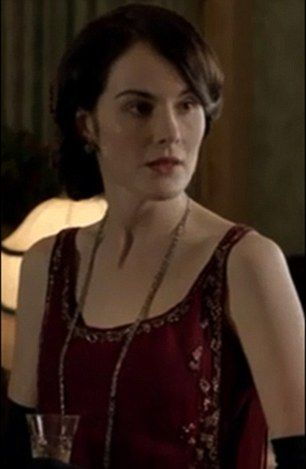 I can't find a full image of this dress, but it's a beauty!Abbey Costumes, Abbey Style, Abbey Addict, Abbey Fashion, Mary Wear, Downton Abbey, Classic Inspiration, Mary Crawley, Lady Mary