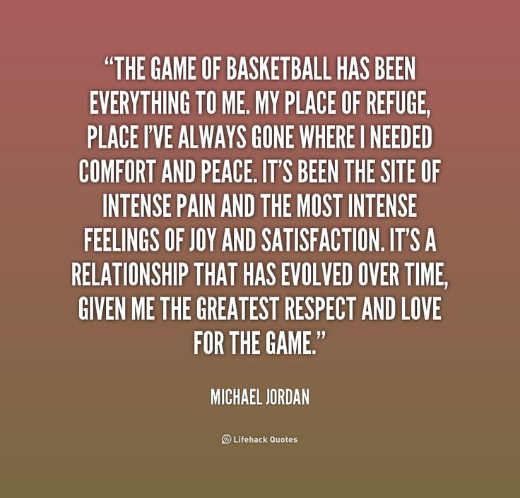 Michael Jordan Motivational Quotes About Life: Best 25+ Basketball Motivation Ideas On Pinterest