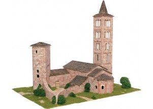 Chiesa romanica de Son
