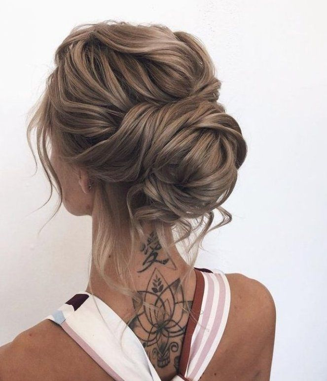 Hairstyle Ideas And How To Do Them Bob Hairstyle Ideas 2019 New Hairstyle Ideas 2018 Hairstyle In 2020 Hair Styles Hairstyles For Thin Hair Long Hair Styles