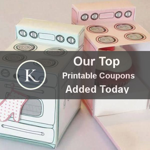 The Best Printables That We Added Today (November 17rd).