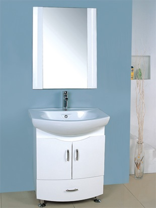 Bathroom Furniture | Bathroom Décor | Bath Furniture  http://colstonconcepts.com/index.php?action=product=50