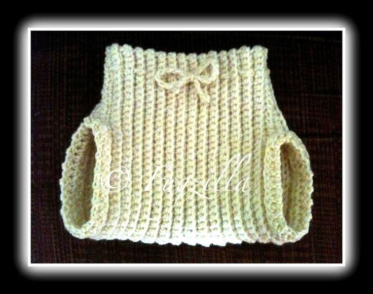 Best +100 Baby crochet images on Pinterest | Bebé de ganchillo ...