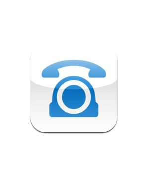No More Waiting on Hold  Life is too short to sit on hold. This free app works with customer-service departments from more than 3,000 companies, including AT&T; and Zappos.com. Select the one you need to contact and get a call when the next representative is available.: To