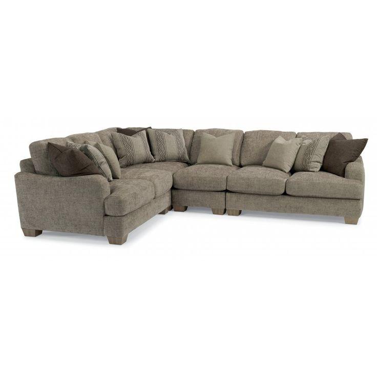 290 Best Big Sandy Superstore Images On Pinterest | Big Sandy, Living Room  Furniture And Dining Room Furniture