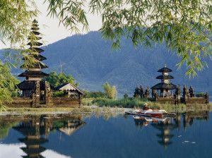 Impressionen einer unserer Nepal Reisen.
