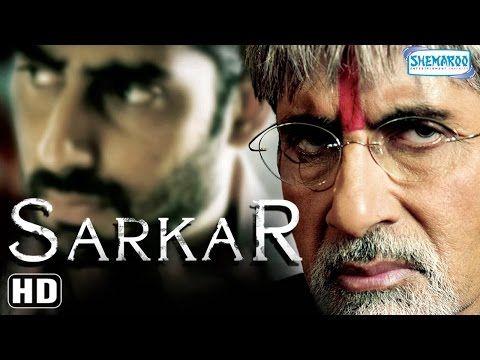 Sarkar HD - Amitabh Bachchan - Abhishek Bachchan - Kay Kay Menon - Zakir Hussain - Katrina Kaif - (More info on: http://LIFEWAYSVILLAGE.COM/movie/sarkar-hd-amitabh-bachchan-abhishek-bachchan-kay-kay-menon-zakir-hussain-katrina-kaif/)
