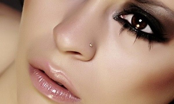 Things to remember before getting a nose piercing