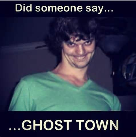 Ghost Town Band - Yahoo Search Results Yahoo Image Search Results