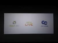 Torneo XBOX 360 Cine Colombia, disputado en pantalla gigante; la final nacional via XBOX LIVE.