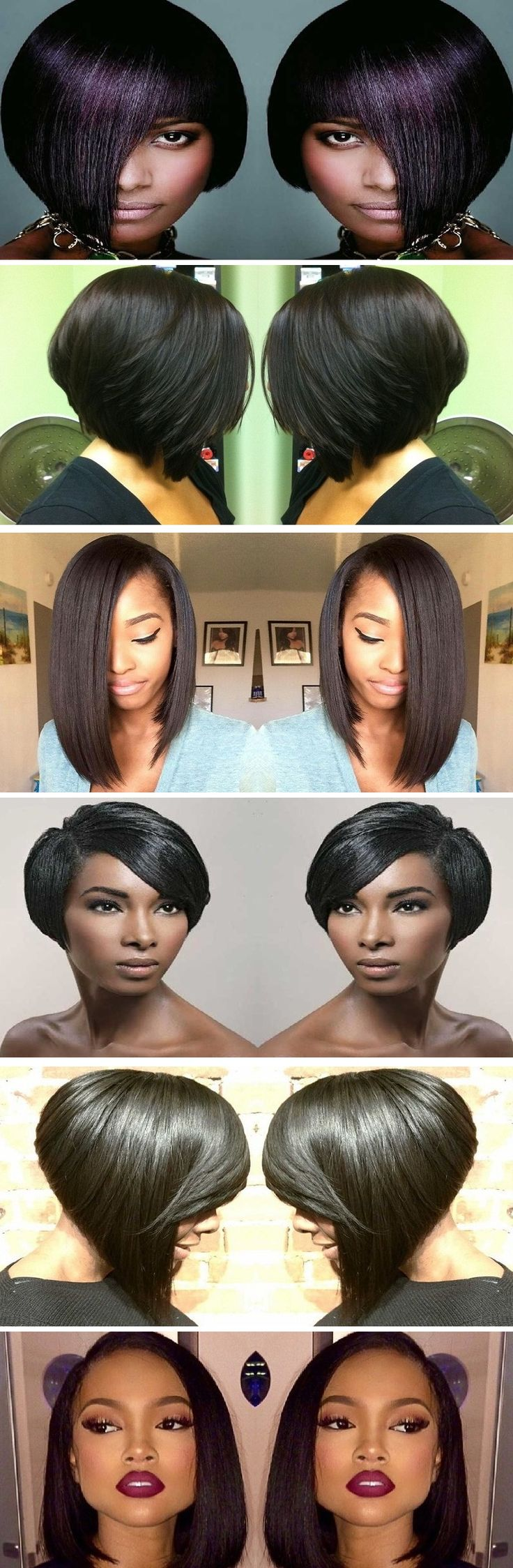 best best haircuts and hairstyles images on pinterest