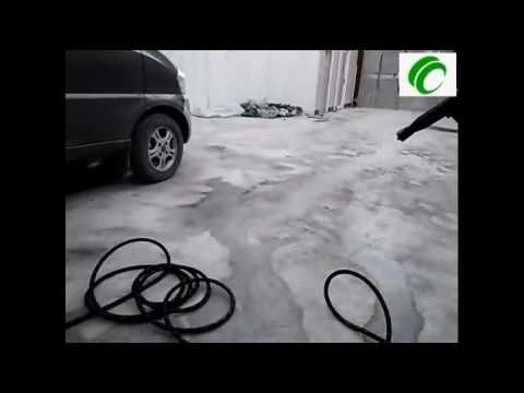 6C steam car washer low price steam car wash machine