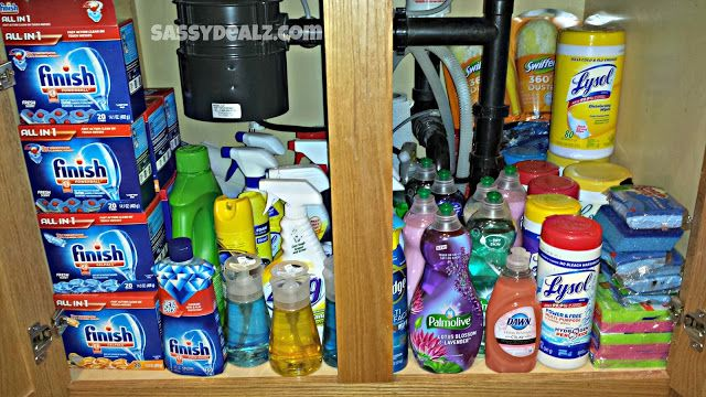 1000 images about couponing stockpile pictures on - Sassydeals com ...