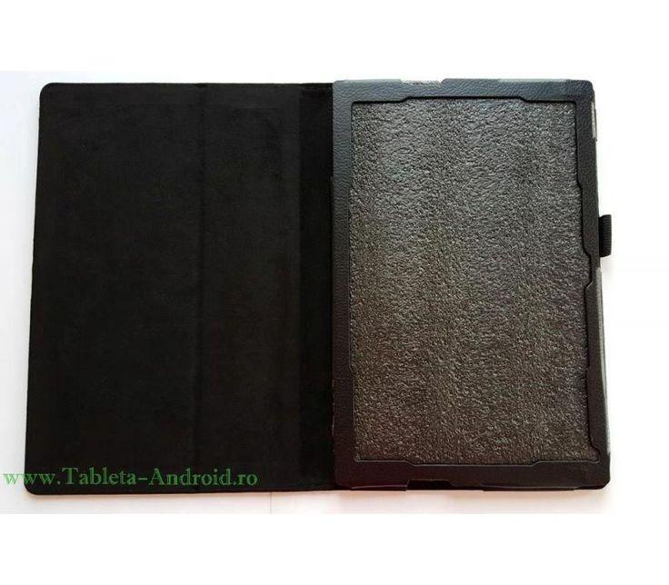Husa Tableta Sony Z4 - https://www.tableta-android.ro/xperia-tablet-z4/husa-tableta-sony-xperia-z4-101-inch.html #Accesorii #Tableta #huse #SONy #Z4 #101inch