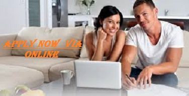 Get Short Term Installment Loans While Having a Bad Credit Status cashinstallmen