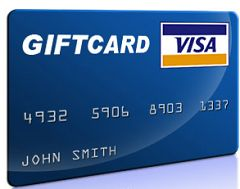 Visa Prepaid Gift Card 2013 Instant Win Game (Over 1,200 Prizes) on http://hunt4freebies.com/sweepstakes