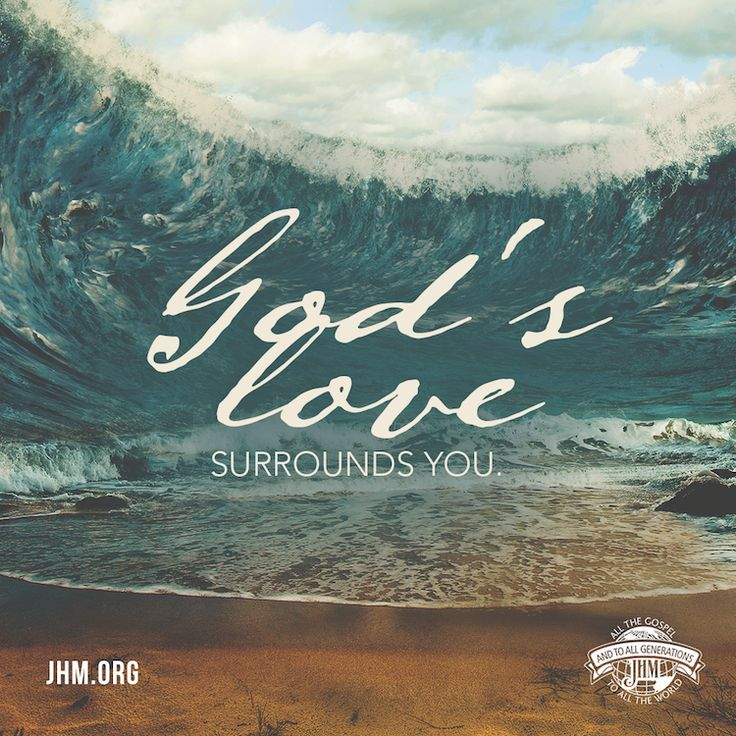 Lord, let Your unfailing love surround us, for our hope is in You alone. In Jesus' name. Amen. #God #Love #Prayer #Jesus #Blessed #Hope #Saved