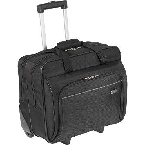 Best 25  Hand luggage case ideas on Pinterest   Travel bag ...