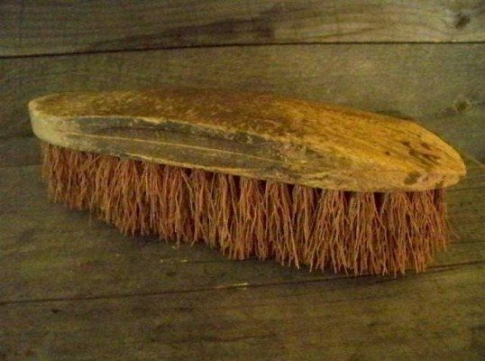 17 Best Images About Old Brooms On Pinterest Whisk Broom