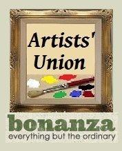 ArtistsUnion - Bonanza