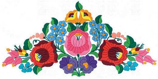 Google Image Result for http://www.draskoy.net/george/Kalocsa/images_new/embroidery/embrodiery-kati-1.jpg