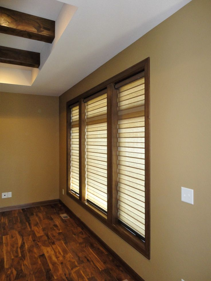 54 Best Images About Cellular Shades On Pinterest Hunter