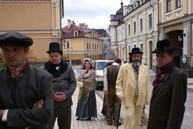 Жюль Верн. Путешествие длиною в жизнь - Новости - FILM.UA Group