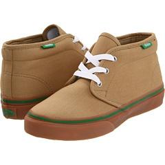 Boys' Vans Chukka Boot