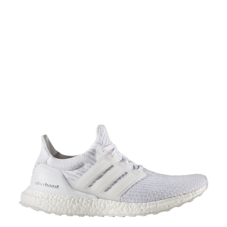 Best 25+ Adidas mens sneakers ideas on Pinterest | White adidas shoes mens, White  shoes for men and White adidas trainers