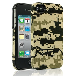 Why Hunters Need a Camo iPhone Case | #CamoiPhone4Case #iPhoneCases