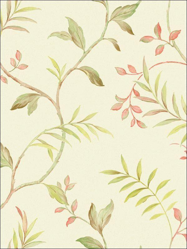 wallpaperstogo.com WTG-091226 Seabrook Designs Traditional Wallpaper