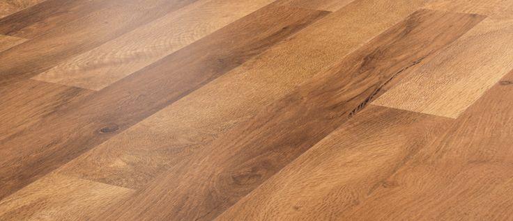 Karndean Knight Tile KP67 Aran Oak Woodplank 4 x 36 ...