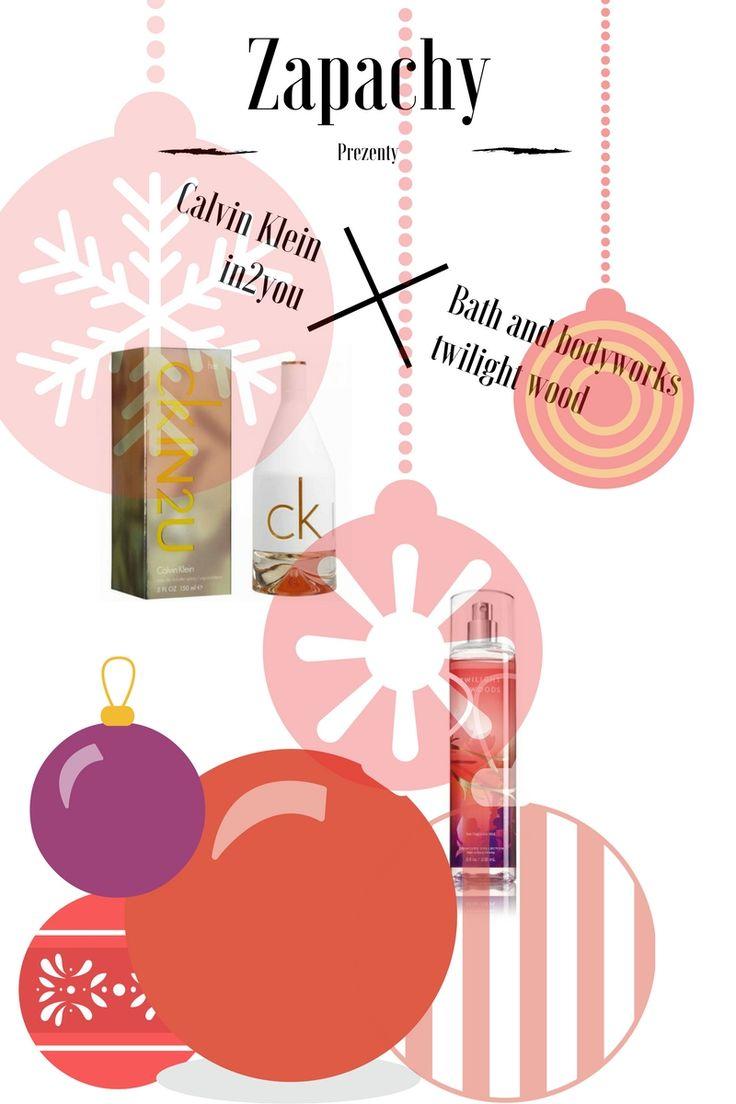 Pomysły na prezenty świąteczne! MarkedbyEwe