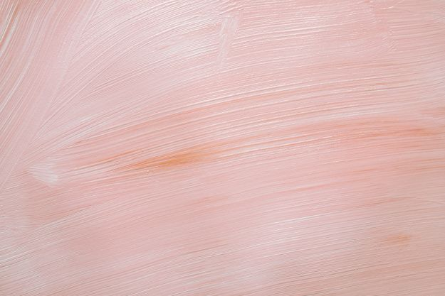 Download Soft Pink Paint In Texture For Free S Izobrazheniyami