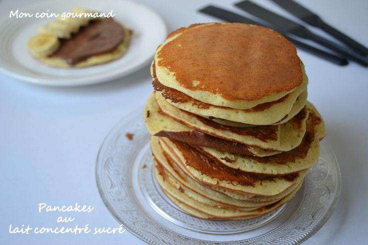 Rock Cake Recipe Jamie Oliver: 15 Best Kinder Bueno Recipes Images On Pinterest