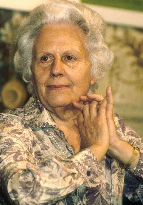 """Mercé Rodoreda (1908-1983). Entrada """"Otras literaturas peninsulares"""" (21-05-2014), en el blog """"Littera""""."""