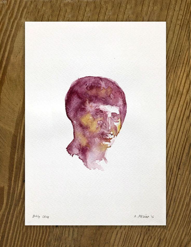 PRUEBA+9.jpg (1132×1463)