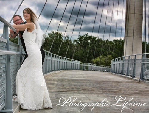 55 best Real + Local [Omaha Weddings] images on Pinterest | Ann ...