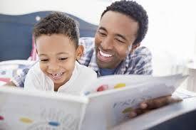 Festa del papà - poesia: Al papà