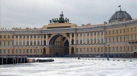 Coldest-Cities-Saint-Petersburg-photo-by-Leon-Benjamin