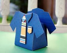 father's day decorations - Google Search